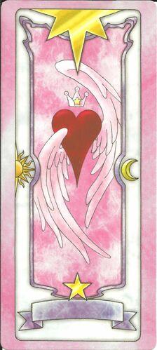 File:The Nameless Card Manga.jpeg