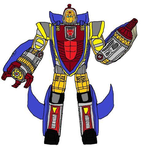 File:BW Omega Supreme.jpg