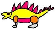 File:Wisdom Stegosaurus Dino Zord.jpeg