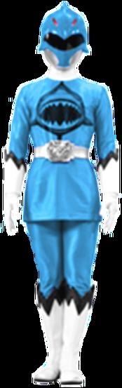 File:Blue Shark Ranger.png