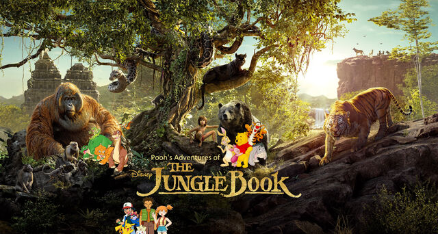 File:Poohs Adventures of The Jungle Book 2016 Number 10.jpg