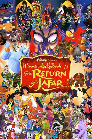 File:Winnie the Pooh and The Return of Jafar poster (version 3).jpg
