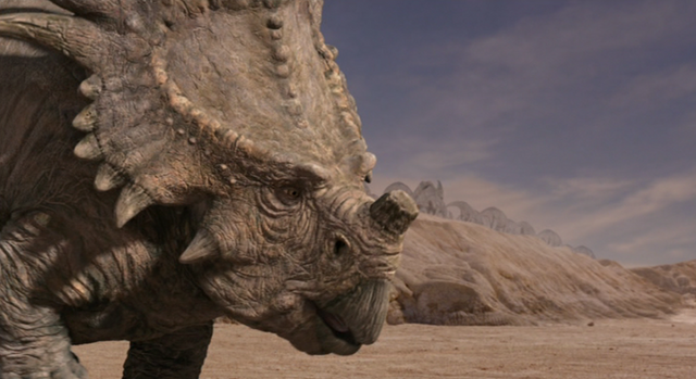 File:Eema (Dinosaur).png
