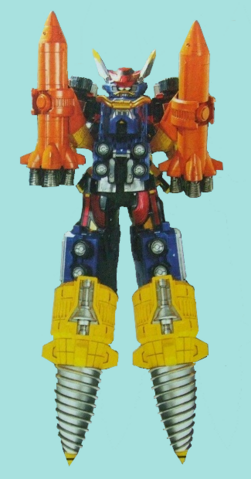 File:Energy chaser Megazord drill mode.png