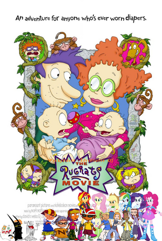 File:Weekenders Adventures of The Rugrats Movie.png