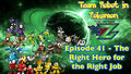 Thumbnail for version as of 19:10, March 11, 2017