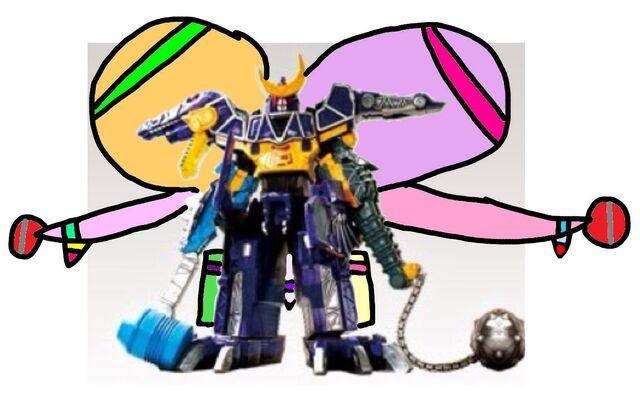 File:Spino Charge Harmony Megazord.jpeg