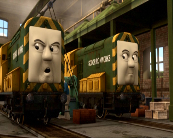 File:Arry and Bert.png