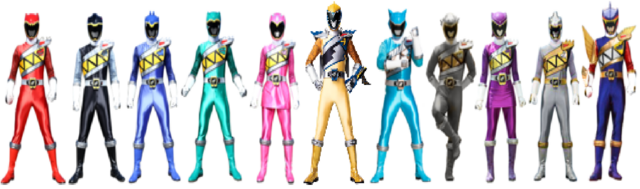 File:Dino Charge Rangers 2.png