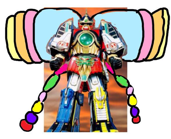 File:Thunder Harmony Megazord.jpeg