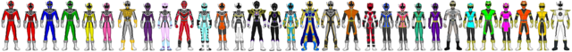 File:Data Squad Rangers (All Together 8).png