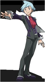 File:Steven XY anime.png
