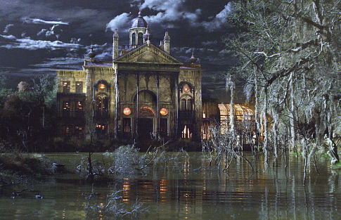 File:The Haunted Mansion (2003).jpg