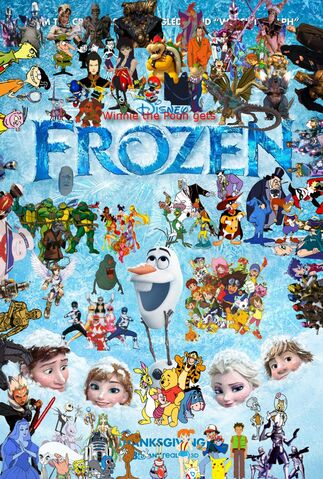 File:Winnie the Pooh gets Frozen poster (new version).jpg