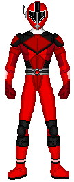 File:Red Data Squad Ranger (Armored).png