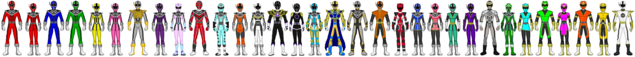 File:Data Squad Rangers (All Together 9).png