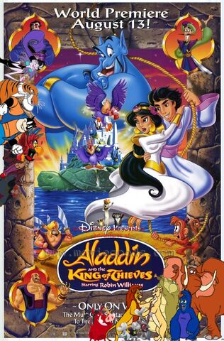 File:Simba, Timon, and Pumbaa's Adventures of Aladdin and the King of Thieves poster.jpg