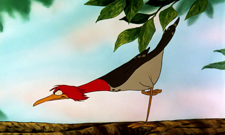 File:Boomer(The Fox and the Hound).png