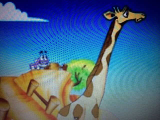 File:Mrs. Giraffe.JPG
