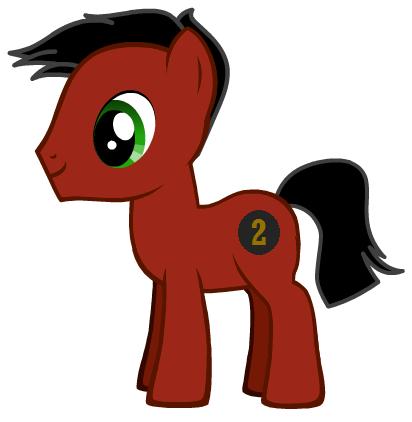 File:Rheneas Pony.png
