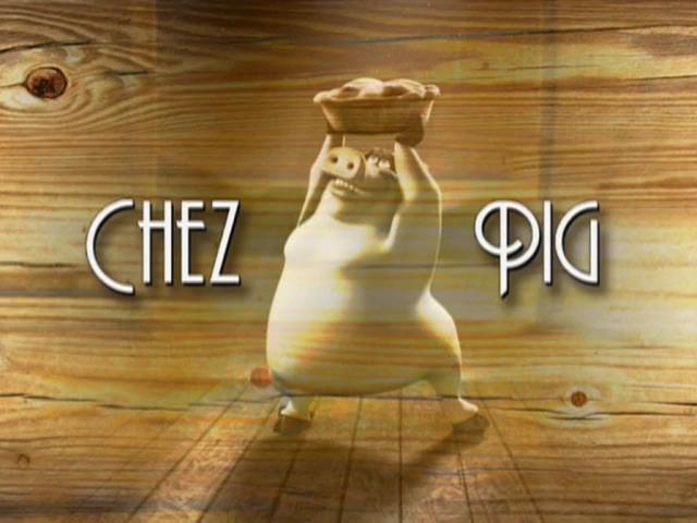 File:Chez Pip Logo.png