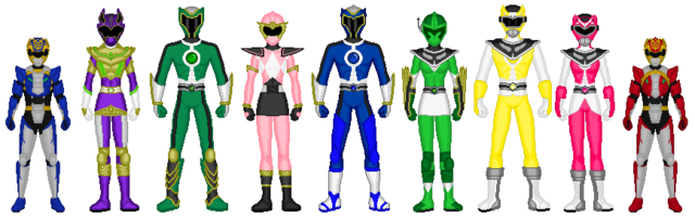File:Extra Rangers and Megaforce Cubs.png