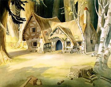 File:The Seven Dwarfs' Cottage.jpg