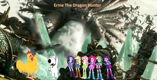 File:Ernie the dragon hunter.png