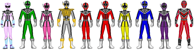 File:Data Squad Rangers (with Huey).png
