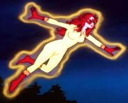 Firestar-Spider-Man-Amazing-Friends-cartoon-h4