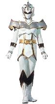 File:White Mystic Ranger.png
