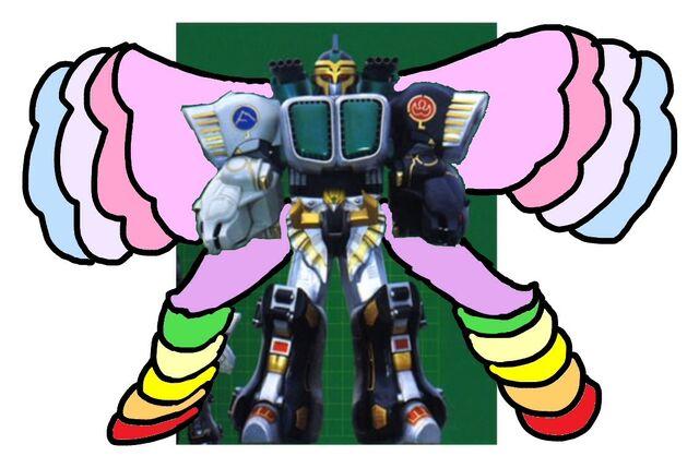 File:Konga Harmony Megazord.jpeg