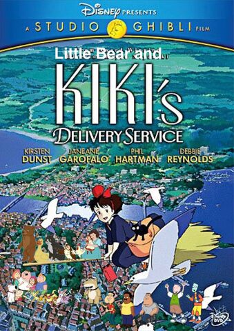 File:Little Bear and Kiki's Delivery Service.jpg