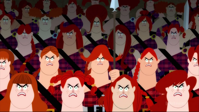 File:The Scotsman's Daughters.png