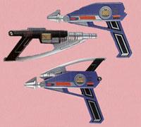 File:Astro Blaster.jpeg