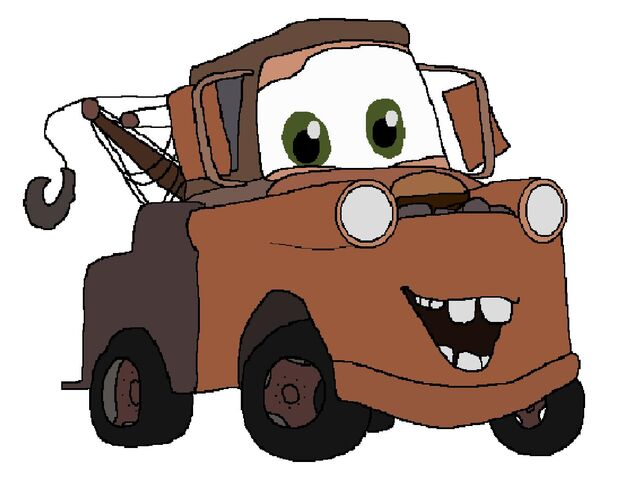File:Mater the Trusty Tow Truck.jpg