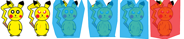File:Pikachu transformation.png