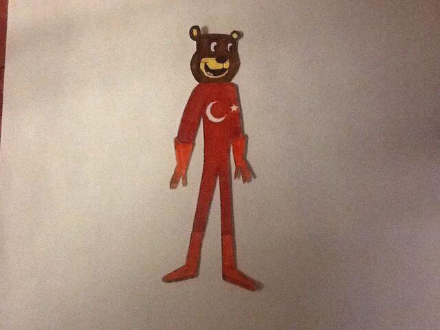 File:Travis the turkish bear by carltonheroes-d8i5z91.jpg