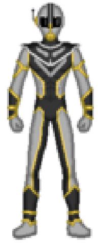 File:Silver Data Squad Ranger.png