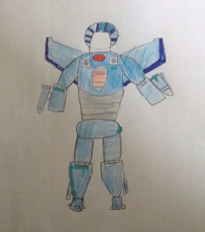 File:Sonata's Machine Robo.jpg