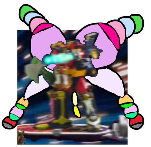 File:Ninja Steel Super Harmony Megazord.jpeg