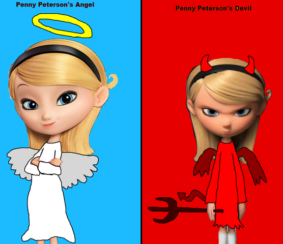 File:Penny Peterson's Angel and Devil.png