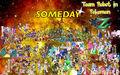 Thumbnail for version as of 00:51, September 17, 2016