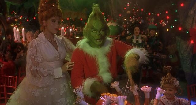 File:The Grinch and Martha May Whovier.jpg