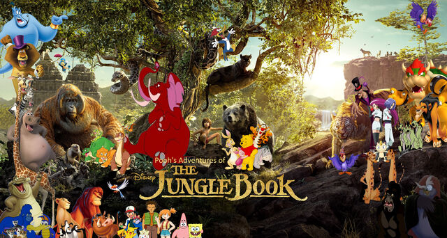 File:Poohs Adventures of The Jungle Book 2016 Number 5.jpg