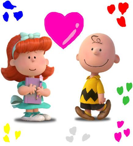File:Charlie and Emma .jpeg