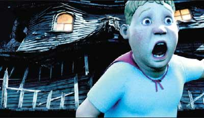 File:Chowder (Monster House).jpg