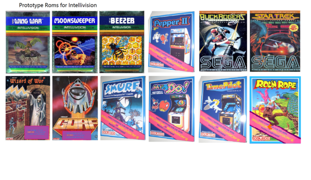 File:INTV Prototype Games for the CollectorVision Part 1.png