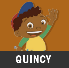 File:Quincy (Icon).png