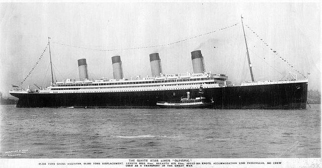 File:RMS Olympic.jpg